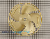Fan Blade - Part # 1208746 Mfg Part # AC-2750-28