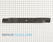 Blade - Part # 1603881 Mfg Part # 320-519