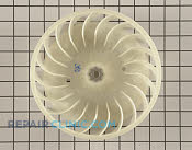 Blower Wheel - Part # 1185535 Mfg Part # 35001220