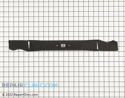 Blade (Genuine OEM)  942-0642A