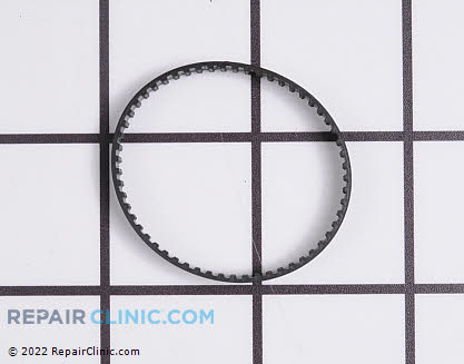 Drive Belt 500147060010    Main Product View
