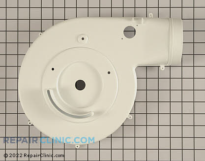 Blower Housing (OEM)  134608200