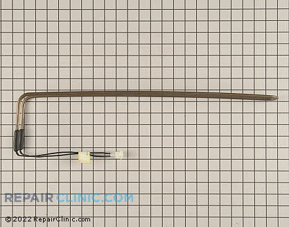 Defrost Heater Assembly (OEM)  RF-3400-08