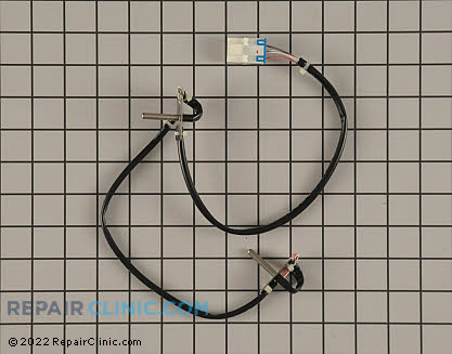 Thermistor (OEM)  6322FR2046H