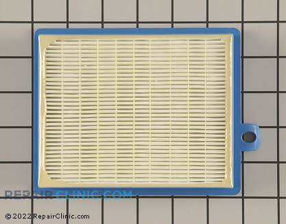 Electrolux Filter Style