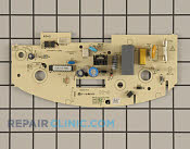 Main Control Board - Part # 1637926 Mfg Part # 1180136-56