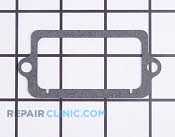 Breather Gasket - Part # 1610677 Mfg Part # 27549S