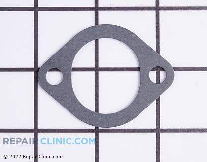 Carburetor Gasket, Briggs & Stratton Genuine OEM  272554S