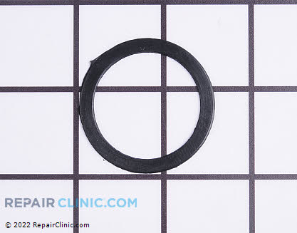 Gasket 692190          Main Product View