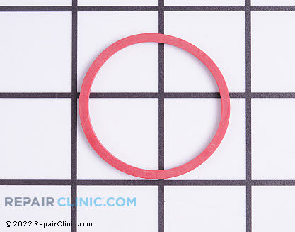 O-Ring, Briggs & Stratton Genuine OEM  691917