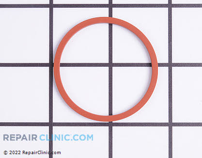 O-Ring, Briggs & Stratton Genuine OEM  692138 - $3.45