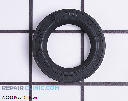 John Deere Lawn Mower Oil Seal