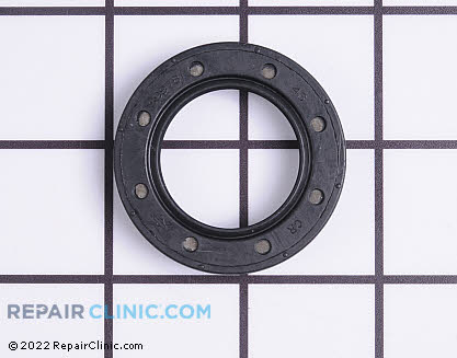 Oil Seal, Briggs & Stratton Genuine OEM  399781S