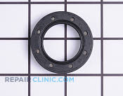 Oil Seal - Part # 1604524 Mfg Part # 399781S