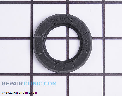 Oil Seal, Briggs & Stratton Genuine OEM  495307S