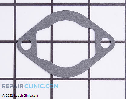 Air Cleaner Gasket, Briggs & Stratton Genuine OEM  692277