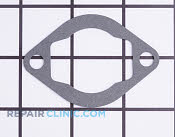 Air Cleaner Gasket - Part # 1611068 Mfg Part # 692277