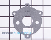 Carburetor Gasket - Part # 1604433 Mfg Part # 27918