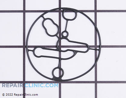 Float Bowl Gasket, Briggs & Stratton Genuine OEM  695426