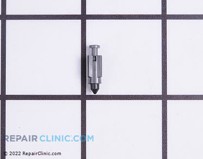 Float Needle, Briggs & Stratton Genuine OEM  696136