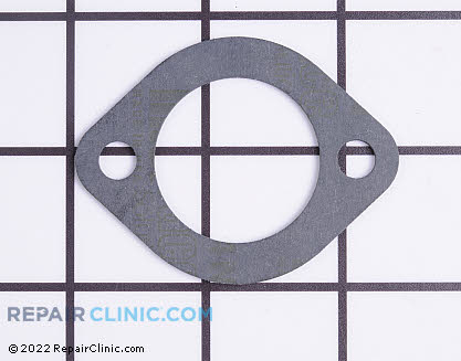 Intake Manifold Gasket, Briggs & Stratton Genuine OEM  692219