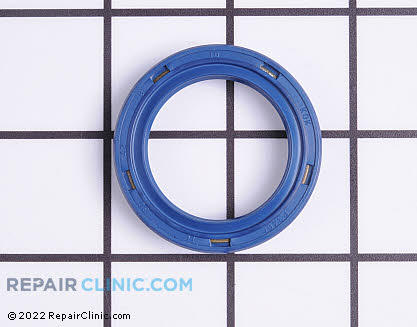 Oil Seal, Briggs & Stratton Genuine OEM  805101S - $5.60