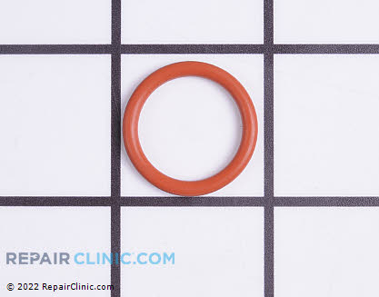 Seal, Briggs & Stratton Genuine OEM  692296