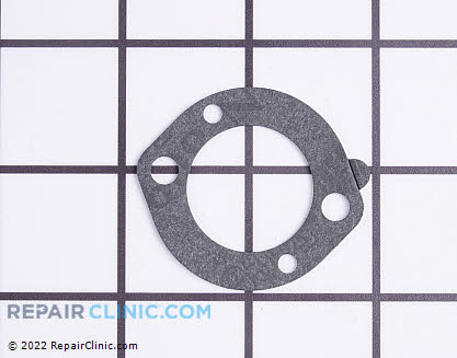Air Cleaner Gasket, Briggs & Stratton Genuine OEM  696024 - $2.35