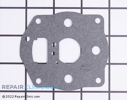 Lawn Mower Carburetor Bowl Gaskets
