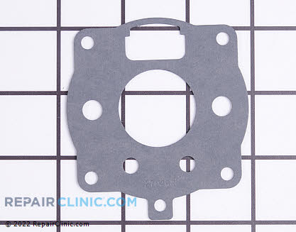 Carburetor Gasket, Briggs & Stratton Genuine OEM  692215