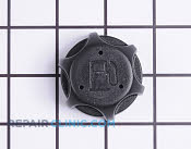 Gas Cap - Part # 1604622 Mfg Part # 497929S