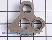 Gear - Part # 641496 Mfg Part # 5308011268