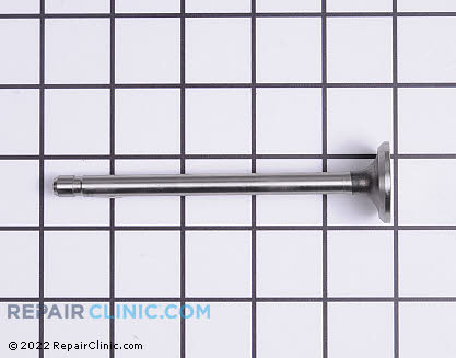 Kohler Small Engine Exhaust Valve