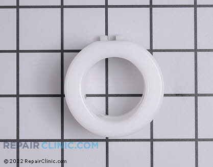 Universal Washer Idler Pulley