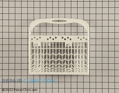 Silverware Basket (OEM)  5304461023