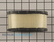 Air Filter - Part # 1604513 Mfg Part # 393725