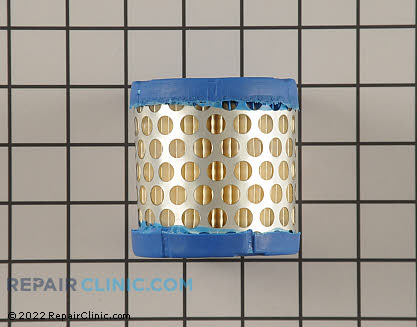 Air Filter 396424S         Main Product View