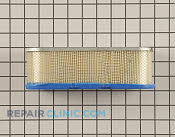 Air Filter - Part # 1604525 Mfg Part # 399806S