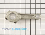 Connecting Rod - Part # 1610784 Mfg Part # 494504S
