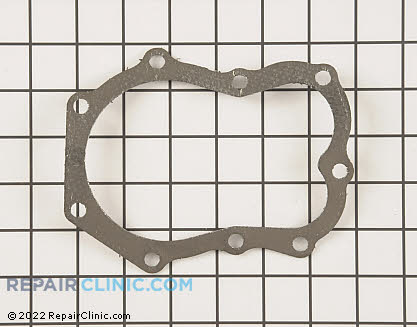 Head Gasket, Briggs & Stratton Genuine OEM  271867S