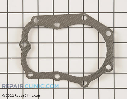 Head Gasket, Briggs & Stratton Genuine OEM  271868S