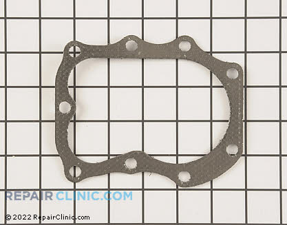 Head Gasket, Briggs & Stratton Genuine OEM  272163S