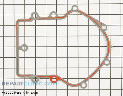 Oil Pan Gasket, Briggs & Stratton Genuine OEM  692292, 1604733