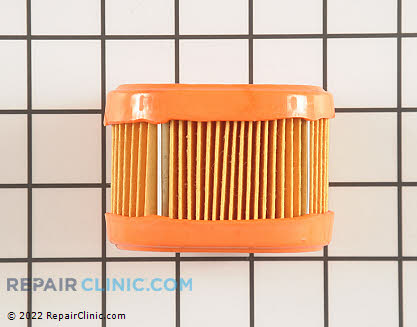 Air Cleaner 790166          Main Product View