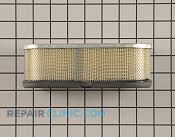 Air Filter - Part # 1610987 Mfg Part # 691667