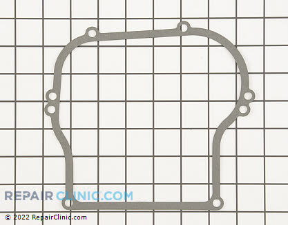 Tiller Crankcase Gaskets