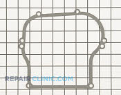 Crankcase Gasket - Part # 1611059 Mfg Part # 692213