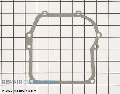 Craftsman Crankcase Gasket