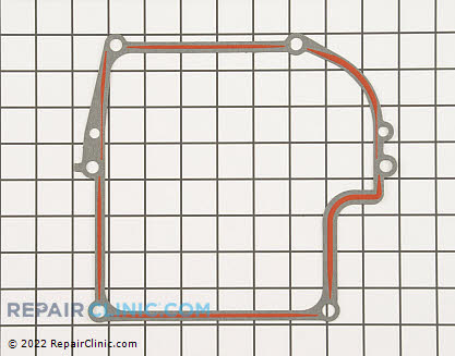 Crankcase Gasket, Briggs & Stratton Genuine OEM  692221