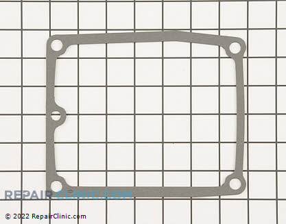 Crankcase Gasket, Briggs & Stratton Genuine OEM  692287 - $4.50